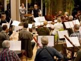 Muziek uit Azerbeidzjan voor het goede doel