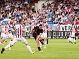 Adrie Koster: 'Excelsior heeft weer een goed voetballende ploeg'
