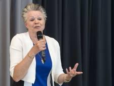 Coalitie steunt CDA-wethouder: groen licht voor nieuwe regels zorg in Berkelland