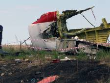 Air Crash Investigation komt met aflevering over vlucht MH17