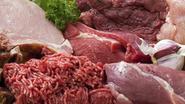 Etiketten op vleesproducten vaak misleidend