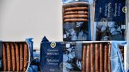 Speculaas Aerts opent nieuwe winkel volgend weekend