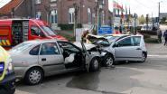 Vrouw (77) die dodelijk ongeval veroorzaakte moet in twee proeven slagen om weer te mogen rijden