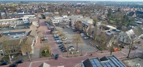 Dorpshart in Geffen: gemeente zet stip aan de horizon in 2022