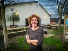 Door deze Enschedese stichting hoef je niet eenzaam te tobben over kanker: 'Bij ons weet je: zij maakte het ook mee'