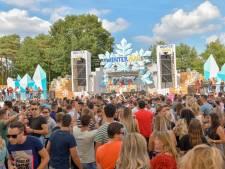 Dancefeest Lakedance in Best blijft onverminderd populair: 'De sfeer is elk jaar super'