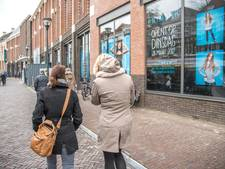 Horecaburen Primark Proof in Zwolle