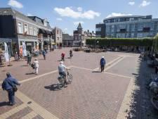 'Gratis parkeren in Almelo blijft bittere noodzaak'