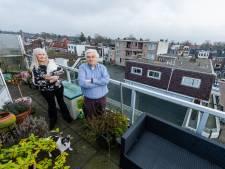 Zeister Carel Wich (77) stapt naar rechter om bouw van woontoren: 'Gemeente draait om mijn vragen heen'