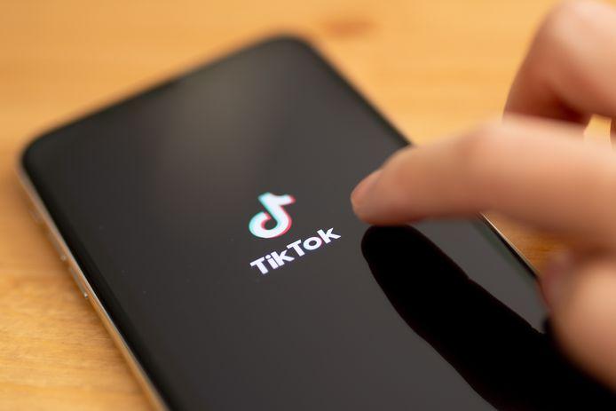 TikTok en haar moedermaatschappij ByteDance proberen via de rechter het verbod dat door de regering-Trump is uitgevaardigd van tafel te krijgen.