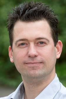 Toine van de Ven voorgedragen als kandidaat-lijsttrekker van PvdA-GroenLinks Vught