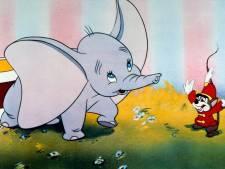 Disney+ gaat ook in Nederland 'cultuurwaarschuwing' geven