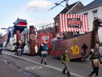 Geen 50ste editie van Kindercarnaval: organisatie komt met steunpakket als alternatief