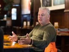 Remie licht optie en blijft jaar langer bij The Gunners: 'Goed te combineren met café'