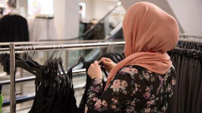 Meerderheid Iraanse vrouwen tegen verplichte hoofddoek