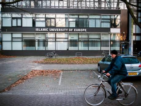 Minister grijpt hard in bij Islamitische Universiteit van Europa