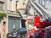 Bekende huisdokter geëvacueerd uit woning maar niet in levensgevaar