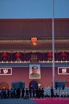 Virus mortel en Chine: festivités annulées à Pékin, la Cité interdite fermée, des villes confinées