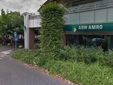 ABN Amro sluit filiaal in Leusden