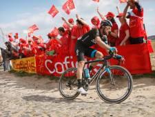 Bernhard Eisel stopt na profcarrière van 19 jaar met wielrennen