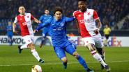 Transfer Talk. Club heeft vervanger voor Denswil beet - Antwerp haalt Alexis de Sart - Avenatti nu écht van Standard