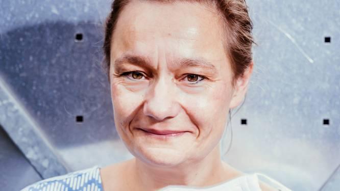 """INTERVIEW. Professor Erika Vlieghe: """"Eerste lockdown was een botte bijl, maar hij was tenminste duidelijk"""""""