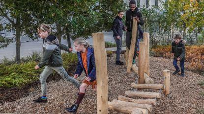 CD&V pleit voor heropening buurtspeelpleintjes in Kortrijk, stad wil liefst meteen álle speelpleinen heropenen
