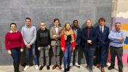 Jong N-VA Noord-Brabant heeft nieuw bestuur