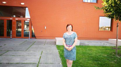 Wachtlijsten in Londerzeelse secundaire scholen opgelost