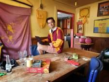 Enschede heeft wéér de goedkoopste studentenkamers van Nederland