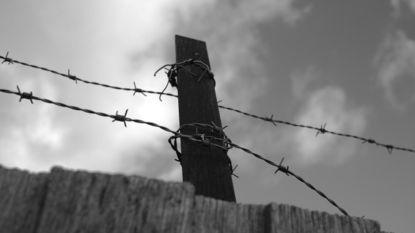 Aanval op gevangenis in Filipijnen: 28 gevangenen ontsnappen