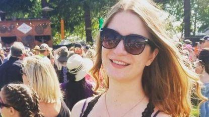 DNA-test zette het leven van Antonia (24) op z'n kop
