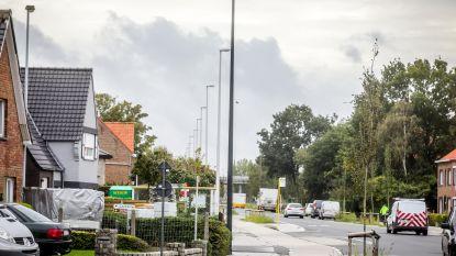 Gistel wil overal openbare ledverlichting tegen 2030