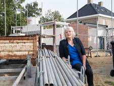 Preses Stadsbelang: 'Gramsbergen blijft leefbaar ondanks schrappen 151 woningen'