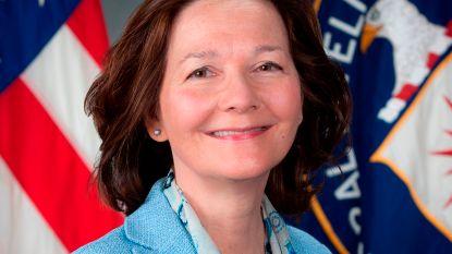 Kandidaat-directeur CIA wilde zich terugtrekken om reputatieschade te voorkomen