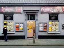 Vervoersverbod vuurwerk gaat pas 15 december in, Brabant 'zeer teleurgesteld'