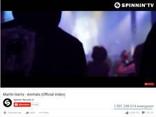 Videoclip van Bredase filmmaker meer dan miljard keer bekeken
