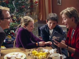 """Jonge ster uit 'Love Actually' noemt populaire kerstfilm seksistisch: """"Vrouwen waren passieve objecten"""""""