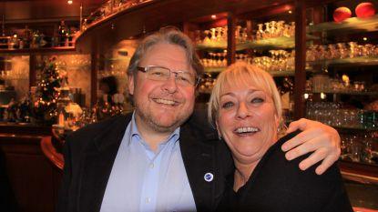 Bert Schoofs wordt  gemeenteraadsvoorzitter