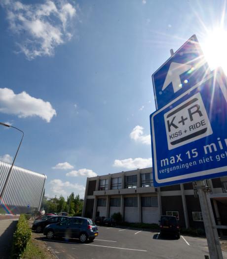 Extra geld voor snellere veiligheidsmaatregelen in Kampen