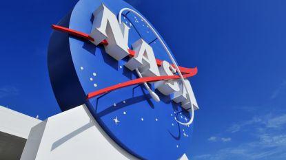 """NASA vreest dat het gehackt is maar """"gelooft niet"""" dat ruimtemissies in gevaar zijn"""