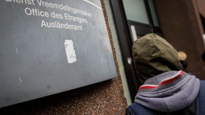 """""""Nieuw opvangcentrum voor 250 asielzoekers op komst in Namen"""""""