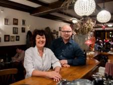 Na 21 jaar stopt Den Soete Inval in Zundert, maar een nieuwe opvolger staat al klaar