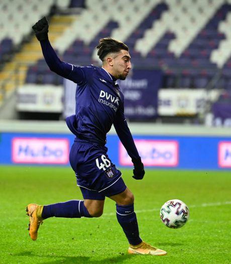 EN DIRECT: Anderlecht pour confirmer contre Waasland-Beveren