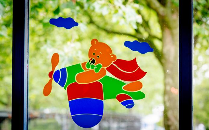 De vier peuterspeelzalen binnen de gemeente Zaltbommel gaan over naar de kinderopvangorganisaties Kanteel en Smallsteps.