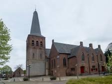 Namen van oorlogsgedenkteken in Brummen geschrapt na onderzoek