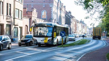 Bussen kunnen straks verkeerslicht op groen zetten