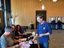 Stemmen in Rucphen: 'Ik stem strategisch tegen extreem-rechts'