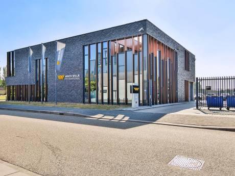 Edese muziekproducer bouwt grootste complex van Europa met 'extreem ouderwetse' opnamestudio's