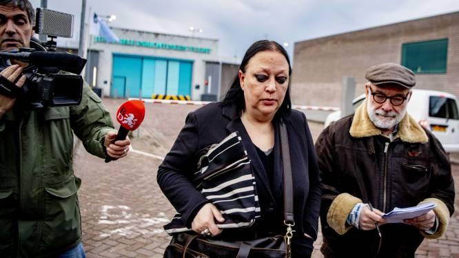 Kopstuk Nederlandse Mocro-maffia zal volgens zijn advocaat volgende zitting in liquidatieproces bijwonen